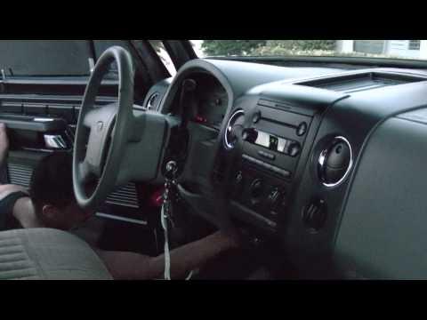 la ford 79 de lencho