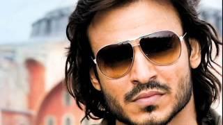 Shocking! 7 Enemies of Salman Khan in Bollywood