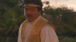 Mayalodu Movie || Nee Mayalodini Nene Video Song || Rajendra Prasad, Soundarya