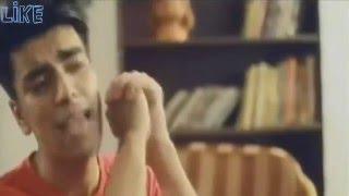 Salman Muqtadir Bangla Funny Video