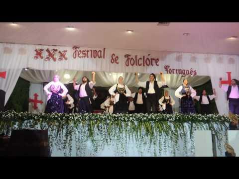 Xxx Mp4 ACGF Os Lusiadas XXX Festival 2do Y 3er Baile 3gp Sex
