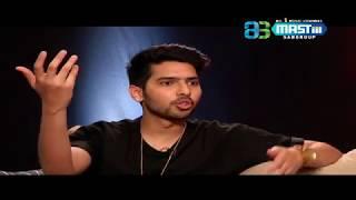 Exclusive Interview | Armaan & Amaal Malik | Ghar Se Nikalte Hi Song