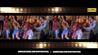 Babuji Zara Dheere Chalo (DUM) Desi Item Mix - DJ UPPU