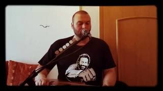 Franco Micalizzi - They call me Trinity COVER