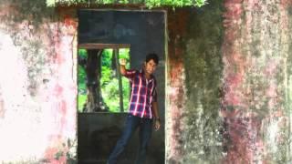 Esona Obujh Mone nasif oni ft shadhin  (Bangla Music Video)