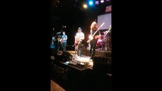 Arkhaven Live- Johnny B. Goode @ Club 66, Edgewood MD