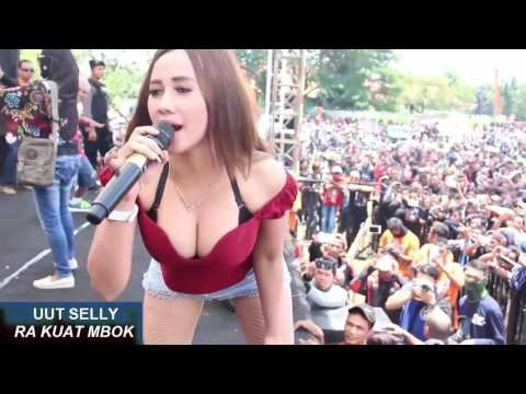 Download UUT SELLY NGAK KUAT MBOK DANGDUT KOPLO HOT 2017!!
