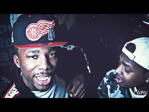 Xxx Mp4 Cash Kidd X GMoney Am I Lying Official Music Video 3gp Sex
