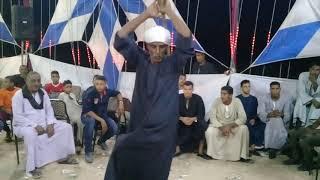 اخلى رقص بلدى فرح فهد الصوامعى نجع صفر