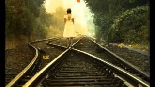 Beautifull sad song Hanju By Amrinder Gill