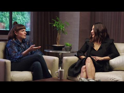 Girls Season 6 Episode 2 Inside the Episode HBO