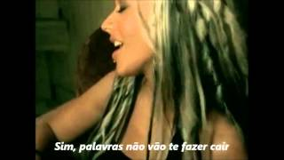 Christina Aguilera - Beautiful (Legendado)