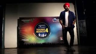 Wakhra Swag Dance Video | Navv Inder Ft. Badshah | DJ Chetas | PECFEST 2016