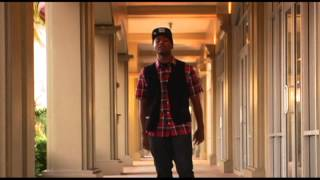 Kid From GU (Official Music Video)  by J alpha-one Cruz