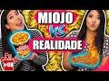 Download Video Download MIOJO VS REALIDADE #ESPECIALFIMDEANO| Blog das irmãs 3GP MP4 FLV