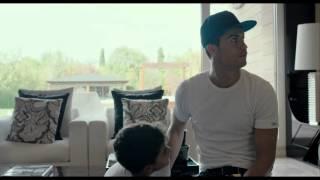 Ronaldo - Bonusclip (Deleted Scene) - englische Untertitel - HD