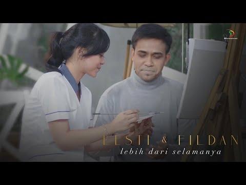 Xxx Mp4 Lesti Fildan Lebih Dari Selamanya Official Video Clip 3gp Sex