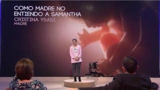 MI CHESTER CON SAMANTA VILLAR | Mi opinión al COMPLETO al final del vídeo