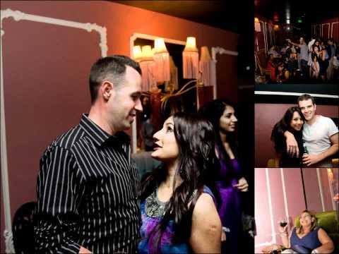 Xxx Mp4 Engagement Photos Patel King 3gp Sex