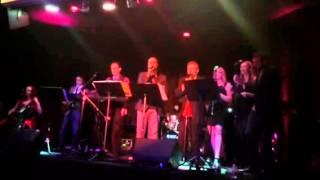 Kenny Davidsen / Jon Celentano - The Beatles