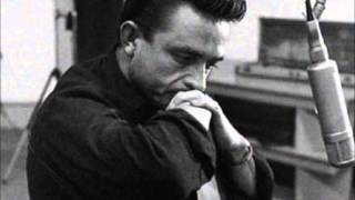 Ring Of Fire~Johnny Cash~HD(Best Version On Youtube)