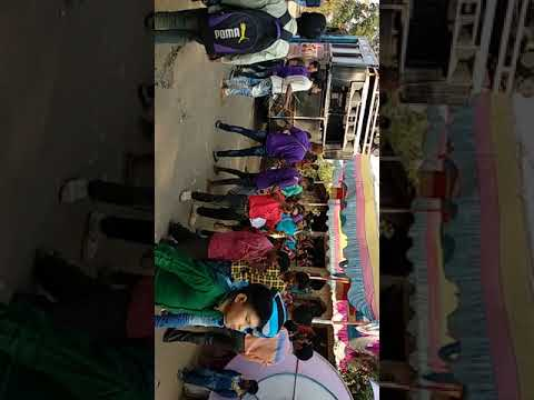 Xxx Mp4 Shree Ram Bend Maharashtra 1 3gp Sex