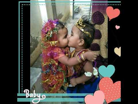 Xxx Mp4 Anu Sai Krishnastami Video 3gp Sex