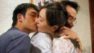 Top 10 Kim Ki-duk Movies