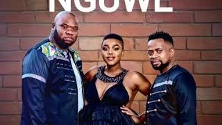 Afrosoul - NGUWE