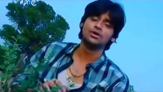 Bhojpuri Sad Songs Suna Bewafa Sanam   YouTube