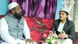 শিল্পী মোজাফফার শিল্পী জগত   Islamic Education Video    Silpi H: Mojaffar Saheb