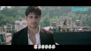 Zaroorat   Video Song   Ek Villain   Mithoon   Mustafa Zahid HD   Hindi Emotional Song 2014   YouTub