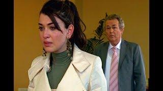 Yuvamı Yıkamazsın - Kanal 7 TV Filmi