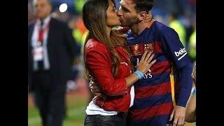 FC Barcelona vs Séville 2-0 Extended Highlights Copa Del Rey Final 22/05/2016 HD