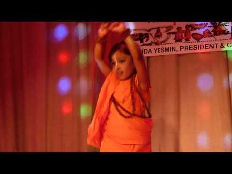 Xxx Mp4 Boishakhi Mela New Yok 02 3gp Sex