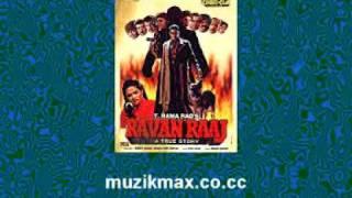 Aaina aaina dil ko | RAVAN RAAJ - 1995 | My All time favs