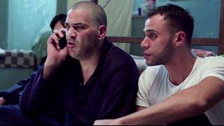 New Century Production | Making of Captain Masr 1 - كواليس فيلم كابتن مصر ١
