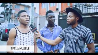 Pulse TV Strivia Episode 10; Spellings, Trick Questions And More | Pulse TV