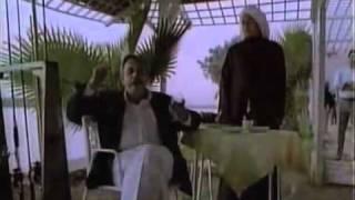 """الفيلم العربى الرائع """" الكيف"""""""
