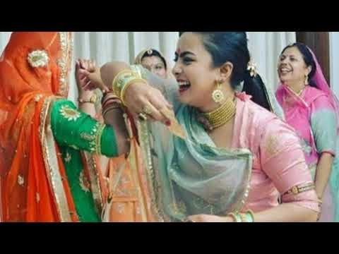 Xxx Mp4 Rajasthani Folk Song Kad Aao Ni Badila Mahare Desh Rajputi Song 3gp Sex