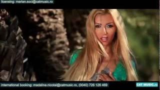 Andreea Balan - Like A Bunny Necenzurat 1080p (FullHD).mp4