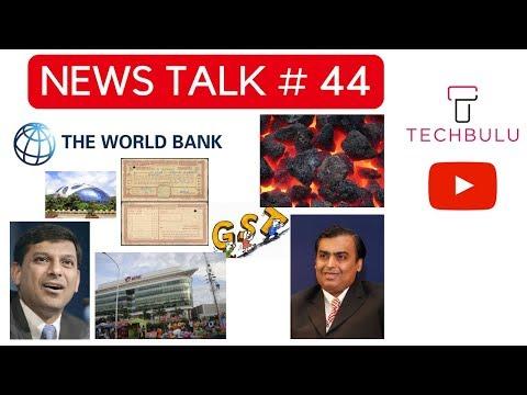 Xxx Mp4 News Talk 44 GST Mukesh Ambani Infosys NSC PPF Airtel World Bank Federal Reserve Growth Jio 3gp Sex