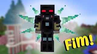 ZERAMOS O MINECRAFT LENDÁRIO?! |  Minecraft LENDÁRIO #64