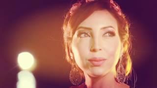هاجر فؤاد نجمة المغرب تغني