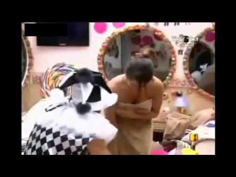 Xxx Mp4 Bigg Boss 5 Brazil Big Boss Dress Slips 3gp Sex