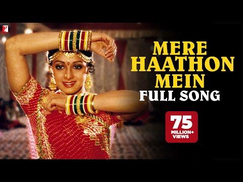 Hot movie aaja sanam aagossh mein trailor nice vdo - 2 part 5