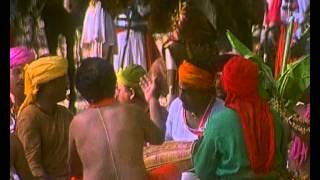SHRI SATYANARAYAN VART KATHA MARATHI FULL MOVIE