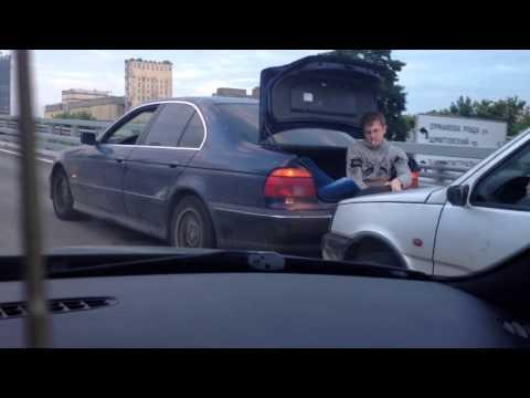 Xxx Mp4 BMW взяли на буксир №1 3gp Sex