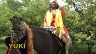 Gogaji Byavlo (Rajasthani Devotional)