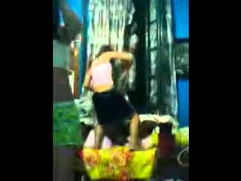 Argi Girls - Jambi